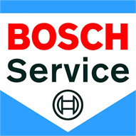Bosch Authorized Service Center | Iannelli Service Center