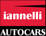 Iannelli Autocars | Luxury Import Service Specialists in Cleveland Ohio
