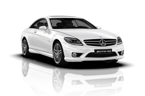 Mercedes benz authorized service center in cleveland ohio for Mercedes benz authorized service center
